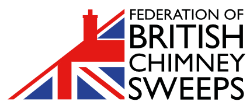 Federation of British Chimney Sweeps